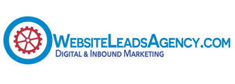 Website Leads Agency - Search Engine Marketing Services in Houston, Texas